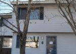 Foreclosed Home in Rochester 3867 PORTLAND ST - Property ID: 3469958649