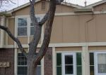 Foreclosed Home in Aurora 80011 E CANAL DR - Property ID: 3470151797