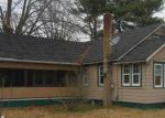 Foreclosed Home in Greensboro 21639 BOYCE MILL RD - Property ID: 3470204338