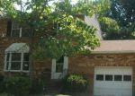 Foreclosed Home in Upper Marlboro 20772 MIDLAND TURN UPPR MARLBORO - Property ID: 3470248586