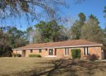 Foreclosed Home in Mobile 36695 REPOLL RD - Property ID: 3470269605