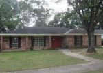 Foreclosed Home in Mobile 36695 WAGON TONGUE DR - Property ID: 3470271803
