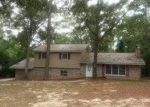 Foreclosed Home in Dothan 36303 ROCK CREEK RD - Property ID: 3470285815