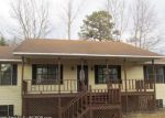 Foreclosed Home in Double Springs 35553 COUNTY ROAD 3050 - Property ID: 3470286692