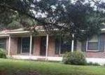 Foreclosed Home in Brewton 36426 E SHORE DR - Property ID: 3470288888