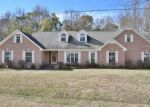 Foreclosed Home in Leighton 35646 COBB DR - Property ID: 3470290179