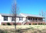 Foreclosed Home in Jasper 35503 CLARK RD - Property ID: 3470294121