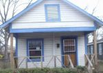 Foreclosed Home in Bessemer 35020 3RD AVE N - Property ID: 3470300702