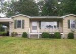 Foreclosed Home in Fort Payne 35967 15TH ST NW - Property ID: 3470317789