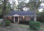 Foreclosed Home in Prattville 36067 CAMELLIA WOODS CT - Property ID: 3470324798