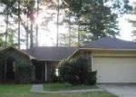 Foreclosed Home in Magnolia 71753 AMHURST - Property ID: 3470372980