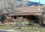 Foreclosed Home in Lyons 80540 N SAINT VRAIN DR - Property ID: 3470378219