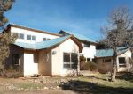 Foreclosed Home in Hesperus 81326 COUNTY ROAD 122 - Property ID: 3470379536
