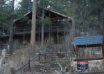 Foreclosed Home in Lyons 80540 RIVERSIDE DR - Property ID: 3470386997