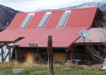 Foreclosed Home in Bond 80423 TROUGH RD - Property ID: 3470388291