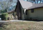 Foreclosed Home in Warner Robins 31088 CHANTILLY DR - Property ID: 3470450484