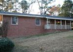 Foreclosed Home in Warner Robins 31093 KNODISHALL DR - Property ID: 3470451361