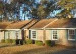 Foreclosed Home in Dublin 31021 SPRINGDALE RD - Property ID: 3470455754