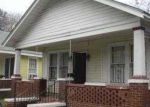 Foreclosed Home in Savannah 31415 W 35TH ST - Property ID: 3470476320