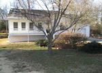 Foreclosed Home in Braselton 30517 PRIMROSE DR - Property ID: 3470489915
