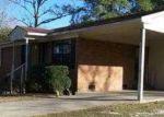 Foreclosed Home in Pelham 31779 UPSON ST NE - Property ID: 3470521889