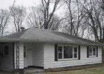 Foreclosed Home in Granite City 62040 BRECKENRIDGE LN - Property ID: 3470576178