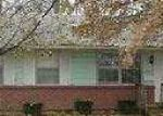 Foreclosed Home in Decatur 62526 N EVANDALE DR - Property ID: 3470581888
