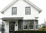 Foreclosed Home in Blue Island 60406 ELM ST - Property ID: 3470582312