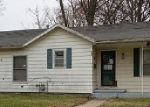 Foreclosed Home in Mount Vernon 62864 BISHOP CT - Property ID: 3470636629