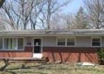 Foreclosed Home in Peoria 61614 N INDEPENDENCE AVE - Property ID: 3470664209