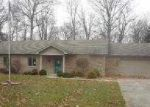 Foreclosed Home in Anderson 46012 SYLVAN RD - Property ID: 3470816187