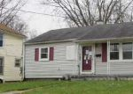 Foreclosed Home in Crawfordsville 47933 PROSPECT ST - Property ID: 3470832849
