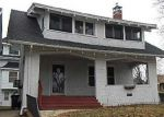 Foreclosed Home in Cedar Rapids 52403 BEVER AVE SE - Property ID: 3470874445