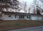 Foreclosed Home in Prairie City 50228 W NORTH ST - Property ID: 3470879255