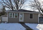 Foreclosed Home in Mason City 50401 13TH ST SE - Property ID: 3470882772