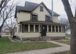 Foreclosed Home in Mason City 50401 S CONNECTICUT AVE - Property ID: 3470886714