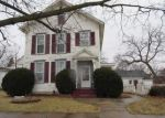 Foreclosed Home in Manchester 52057 E HOWARD ST - Property ID: 3470890208