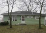 Foreclosed Home in Cedar Rapids 52405 H AVE NW - Property ID: 3470892405