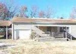 Foreclosed Home in Cherokee 66724 NW 30TH ST - Property ID: 3470900280
