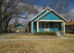 Foreclosed Home in Newton 67114 E 2ND ST - Property ID: 3470902477