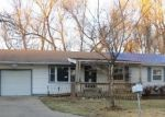 Foreclosed Home in Topeka 66605 SE 22ND ST - Property ID: 3470909934