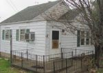 Foreclosed Home in Elizabethtown 42701 S WILSON RD - Property ID: 3470923500