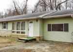 Foreclosed Home in Paducah 42003 YARBRO LN - Property ID: 3470955470