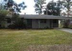 Foreclosed Home in Plaquemine 70764 BIRCH ST - Property ID: 3470957217