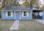 Foreclosed Home in Baton Rouge 70805 E BROOKSTOWN DR - Property ID: 3470960282