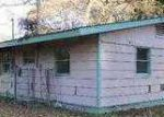 Foreclosed Home in Baton Rouge 70812 ARBOR VITAE DR - Property ID: 3470969489