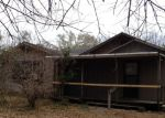 Foreclosed Home in Bogalusa 70427 JEFFERSON ST - Property ID: 3470970356