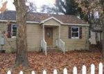 Foreclosed Home in Baton Rouge 70805 UNDERWOOD AVE - Property ID: 3470971233