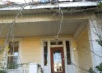 Foreclosed Home in Homer 71040 W 3RD ST - Property ID: 3470973879