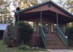 Foreclosed Home in Franklinton 70438 CATHA LN - Property ID: 3470980431
